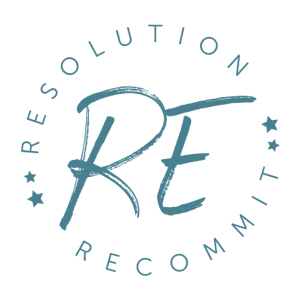 Resolution Recommit